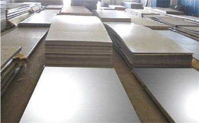 佛山泰诚裕厂家直销优质321不锈钢板,可定制