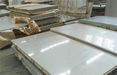 厂家不锈钢直销,不锈钢中厚板2205,各种型号欢迎致电