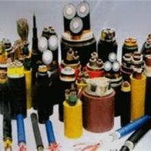 ZR-HYA53阻燃铠装通讯电缆 ZR-HYA阻燃铠装通讯电缆价格 ZR-HYA阻燃铠装通讯电缆规格批发