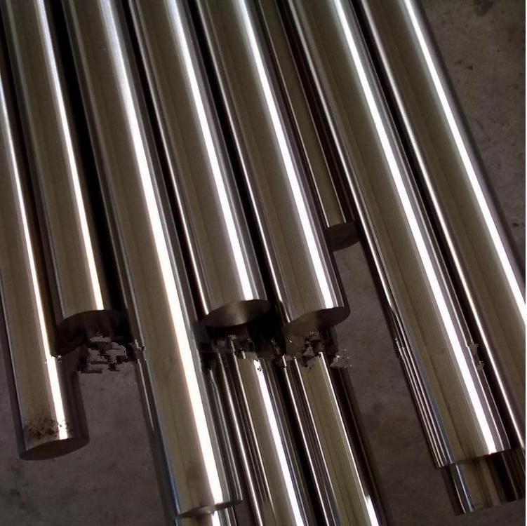 供应易车铁六角棒SUM22L 冷拉光亮直条SUM23材料