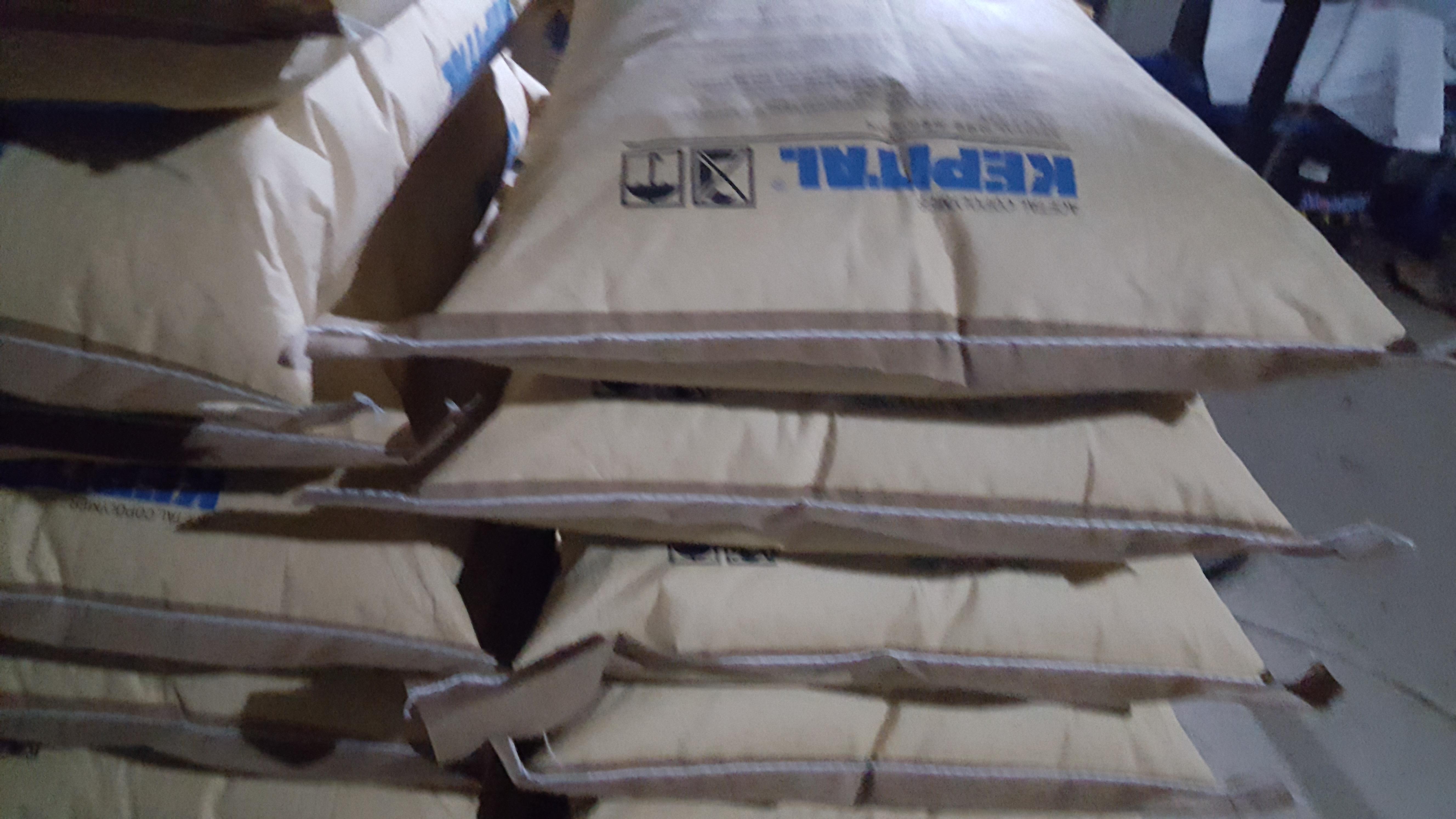 供应用于塑胶原料POM韩国工程 F25-03