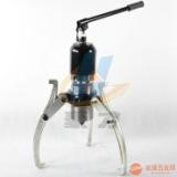 玉环液压工具 FYL-30T分体式液压拉马 30T?#28201;制?#19977;爪二爪 拉马