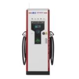 QCZ06直流充电桩-上海鼎充充电站
