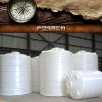 北京10吨混凝土储罐价格 外加剂储罐