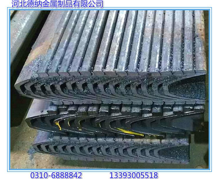 钢轨切割|钢轨斜切|钢轨切割钻孔