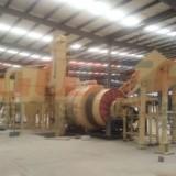 GZS卧式板材砂专用生产线