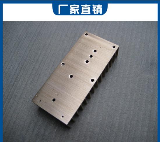 铝型材加工中心|广东铝型材加工中心定制|广东铝型材定做|广东铝型材加工|广东铝合金制品批发