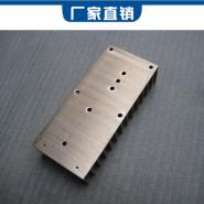 铝型材加工中心图片