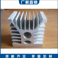 宥益金属6063铝合金批发价格_加工定制电话_优质供应商