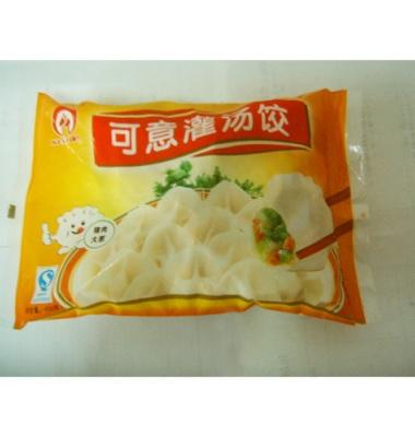 速冻饺子图片/速冻饺子样板图 (1)