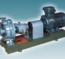 厂家QXP型切线流泵设计批发