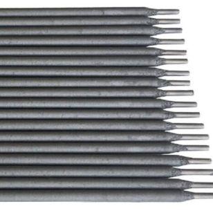 大西洋CHH717热强钢焊条E9图片