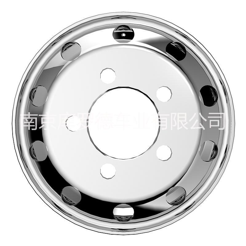 锻造考斯特轮毂铝合金车轮 东江锻造考斯特轮毂铝合金车轮