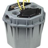 污水提升器代理批发利佰特405HV耐高温污水提升器
