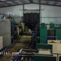 农 药产品废水处理方法,农 药废水处理工艺