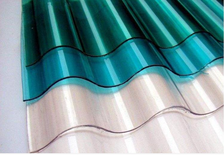 大量批发自贡市树脂瓦,别墅瓦,玻璃钢瓦生产厂家