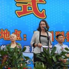 幼教展 早教展 2020 CWEE第九届中国西部幼儿教育博览会—成渝双城展批发