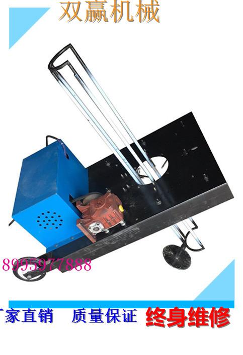 刺孔机 刺孔增氧机哪家好 刺孔增氧机多少钱 自动增氧刺孔机厂家 自动增氧刺孔机价格