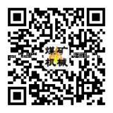 磁性油塞27JA04、透气塞9J02、28J05、26J09
