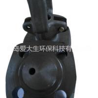 青岛中温黑色磷化液IC-2002  无须表调剂  厂家直销