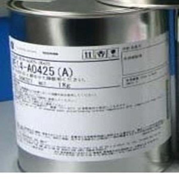 东芝耐热导热硅胶
