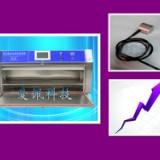 荧光紫外灯测试老化箱