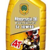 深圳摩托车机油厂家直销 深圳摩托车机油批发 宝安摩托车机油供应商 深圳摩托车机油价格