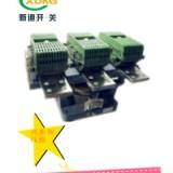 上海交流接触器CJ29-4000A银合金触电线圈电压220V380V