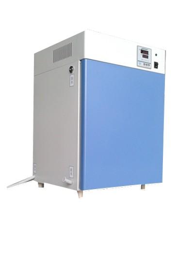 带微电脑控制温度 隔水式培养箱