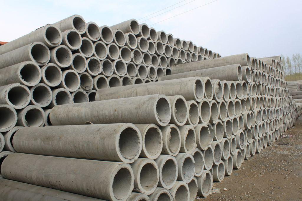 齐齐哈尔水泥管厂家、齐齐哈尔钢筋混凝土排水水泥管厂家、齐齐哈尔一立方钢筋混凝土造价、黑龙江钢筋混凝土管生产厂家