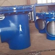 合肥供应A通气管的厂家 A通气管Z200批发