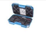 TMMK20-50 装拆工具组合套件轴承安装拆卸工具套件