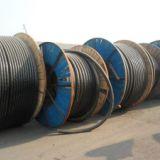 电线电缆回收大量电线电缆回收二手电线电缆高价回收电线电缆电线电缆价格二手电线电缆价格二手电线电缆行情