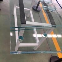 玻璃展柜  北京展柜玻璃 低反玻璃 镜子玻璃 烤漆丝印玻璃 压花玻 北京压花 北京压花玻璃 玻璃展柜