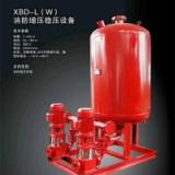 上海供应潜水消防泵 _XBD-ISG消防泵
