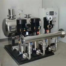 上海供应用于生活成套供水设备