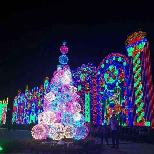 供应LED圣诞节日装饰造型灯 3D立体造型灯 LED星星灯串圣诞树 LED圣诞节日喜庆装饰灯