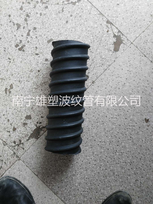 南宁pc穿线管透明管穿线管