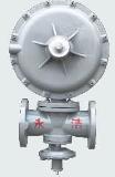 RTZ*/0.4FQ系列调压器 调压器 调压设备 RTZ*/0.4FQ系列调压器