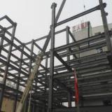 大型建筑工程施工 都匀大型建筑工程施工  贵州大型建筑工程施工队  都匀商业建筑工程施工