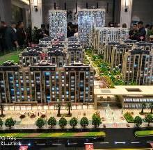 建筑模型公司/江西高端模型定制公司/赣州建筑模型公司电话/上饶建筑模型定制公司批发