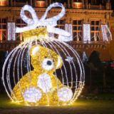 中山LED圣诞造型价格中山LED圣诞造型批发中山LED圣诞造型厂家 批发供应圣诞造型 批发供应LED圣诞造型 LED圣