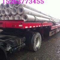 8米预应力水泥电线杆价格规格 9米预应力水泥电线杆价格规格 10米预应力水泥电线杆价格规格