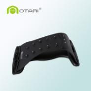 OTARI奥达力颈椎舒展器图片