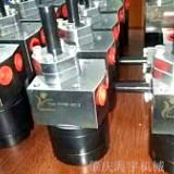 厂家直销供应化工泵涂料油墨专用涂料泵供漆泵,量大必优