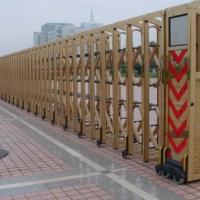 上海电动门维修