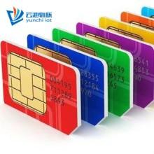 联通物联卡  物联网卡套餐低至1.5折图片