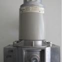 单级燃气电磁阀Dungs冬斯图片
