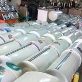 、  上海回收家电  上海家电回收公司 家电回收 上门回办公设施 上海家电回收  上海家电回收供应商 上海空调回收