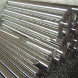 供应现货DT4E电磁纯铁 圆棒DT4E纯铁 磁性材料牌号